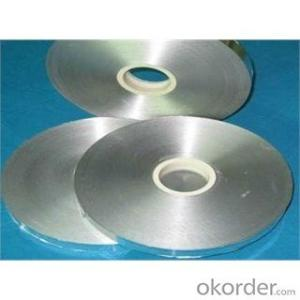 flexible ducts aluminum foil  insulation mylar  insulation mylar