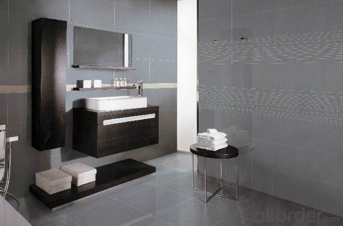 STOCK OFFER Polished Porcelain Tile CMAX 0893