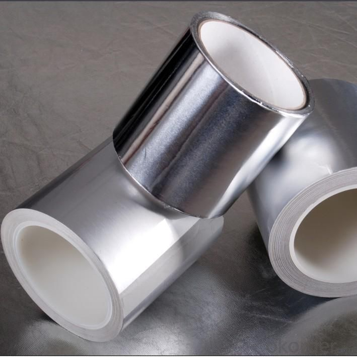 flexible ducts aluminum foil GLASSWOOLflexible ducts aluminum foil