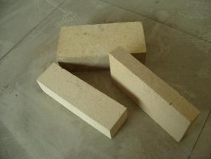 99.5% alumina ceramic plates/high alumina brick