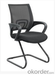 New Design Racing Office Chair Mesh/Leather/PU CM15