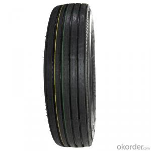 11r24.5, 285/75r24.5, 295/75r22.5 and 11r22.5 truck tires for America / UNITED STATE market with DOT