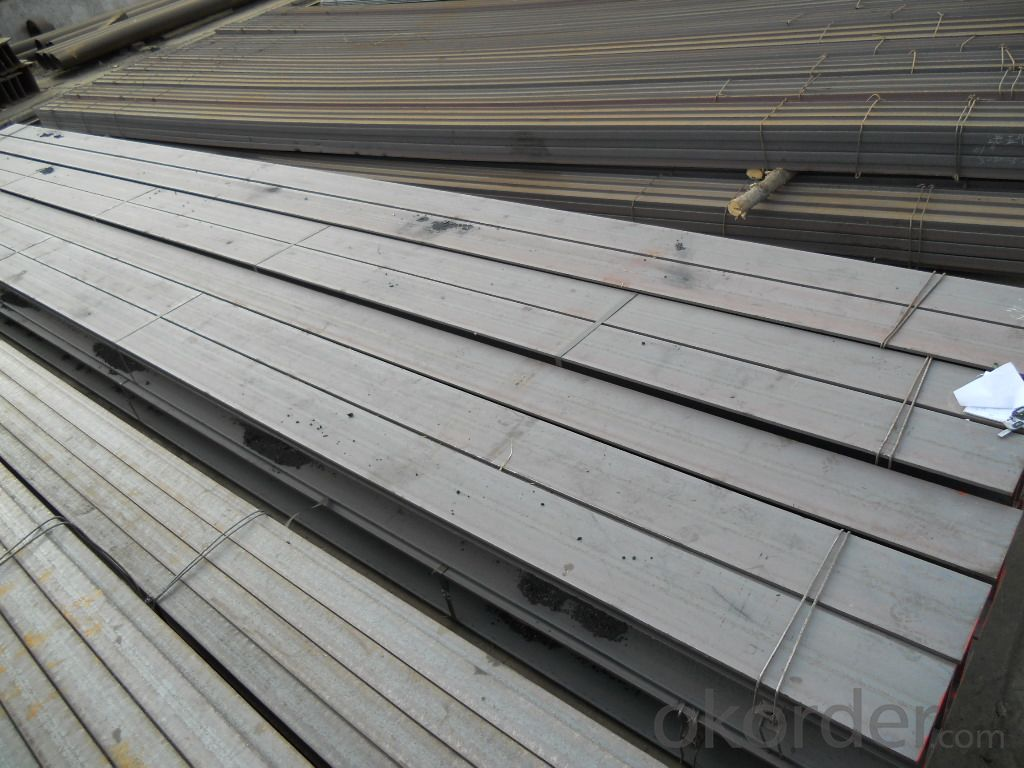 Construction H beams/Ibeams GB standard/JIS standard EN standard