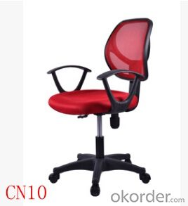 New Design Racing Office Chair Mesh/Leather/PU CN10