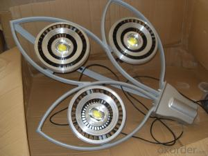 LED  Street Lamp Series  LED Street light  ML002 150W-450W