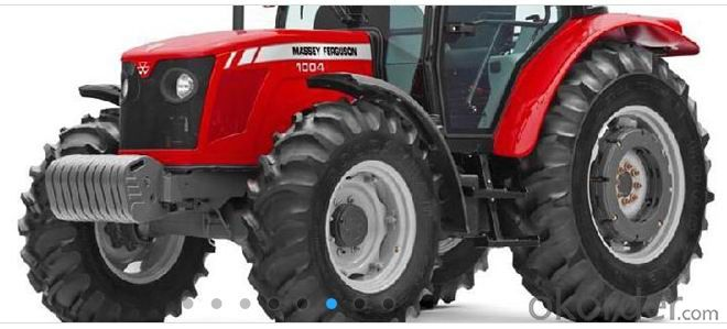 Agricultural tractor tire EMPIRE brand fast deliver
