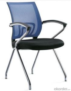 Modern Racing Mesh Adjustable Office Chair CN520B