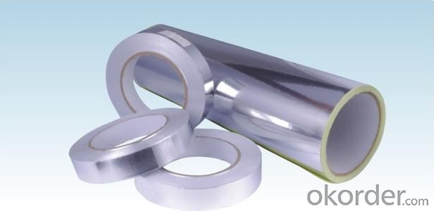 flexible ducts XFVBD  insulation mylar  insulation mylar