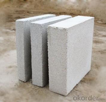 Refractory GJM Mullite Insulation Brick B-3
