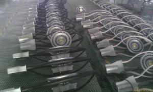 LED  Street Lamp Series  LED Street light  COB