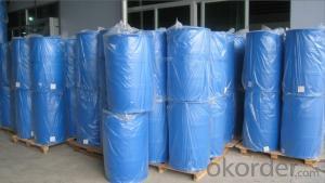 Hot Sale Epoxy Plasticizer replace DOP/DBP Environment plasticizer