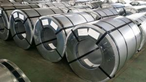 Pre-painted  galvanized steel coil PPGI PPGL COATED STEEL STOCK