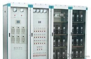 GZD Match the dc panel without maintenance