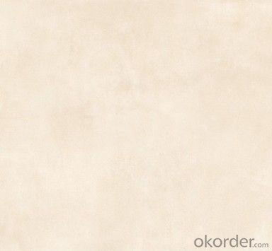 STOCK OFFER Polished Porcelain Tile CMAX 0354