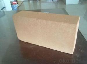 Refractory JM Mullite Insulation Brick ZDC-28