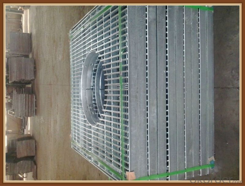 Aluminum Grating Or Grate Or Gratings Or Grates Panne