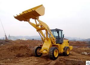 WHEEL LOADER CLG825C ,BEST QUALITY AND LOW PRICE