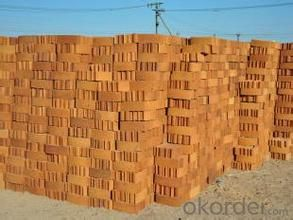 99.5% alumina ceramic plates/high alumina brick