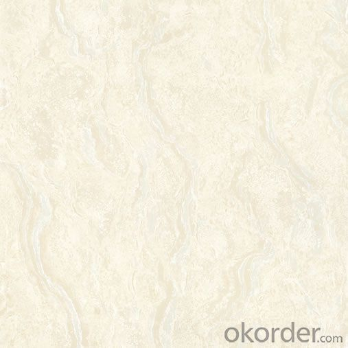 Beautiful Products + Polished Porcelain Tile + Low Price 8J01
