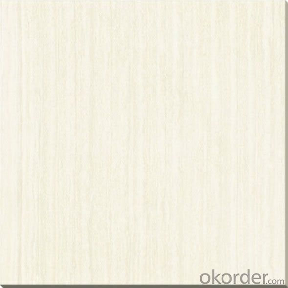 Beautiful Products + Polished Porcelain Tile + Low Price  8Y001