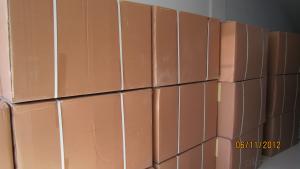 Aluminium Flexible Ducting HVAC Flexible Ducting