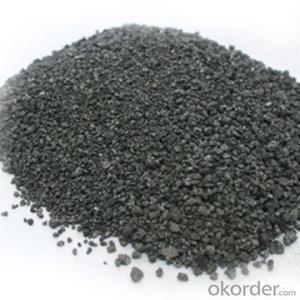 High quality Amorphous Graphite Powder KL-85
