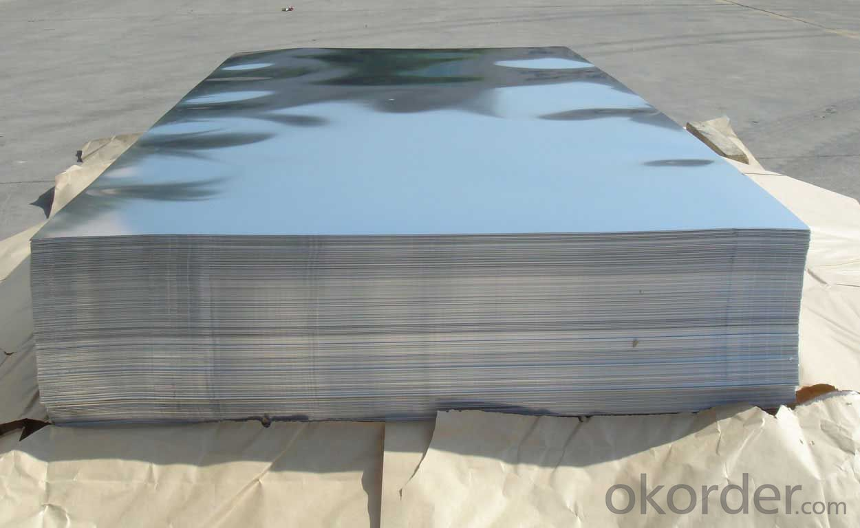 304 stainless steel,stainless steel sheet,stainless steel plate in china