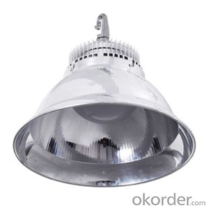 LED Indoor Highbay Lights JMGK-60
