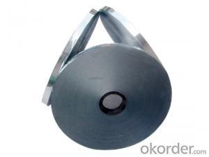 Heat Shield Insulation Bubble Foil Shielding Copper Polyester Foil for  Coaxial Cables