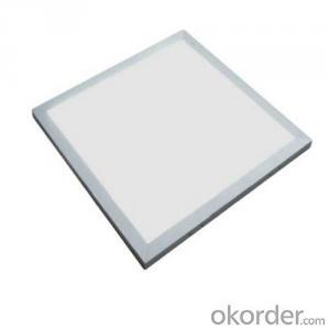 LED Panel Light--BEST SELLER  600x1200 cm 72W CRI >70 TWO YEARS WARRANTY  SUPER SLIM 9MM