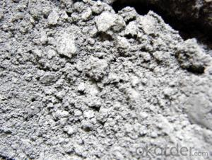 graphite powder for refractory brick,casting coating -180,-280,-285,+895,-195......