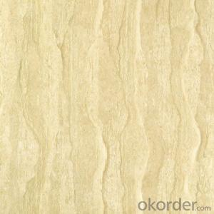 Beautiful Products + Polished Porcelain Tile + Low Price 8M03