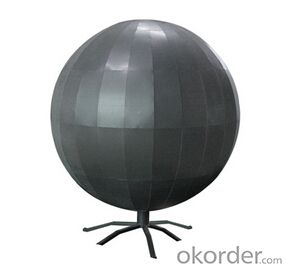 Usphere LED Display Usphere12/Usphere18 LED Display