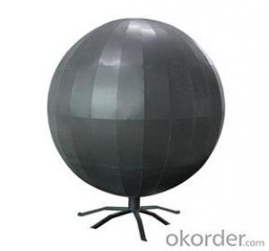 Usphere LED Display Usphere12/Usphere18 LED Display