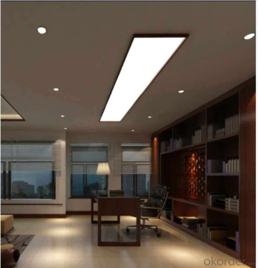 LED Panel Light--300x300 cm 8W With best quality CRI >70 2 YEARS WARRANTY