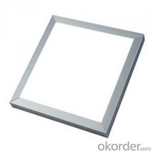 LED Panel Light--BEST SELLER  600x1200 cm 72W CRI >70 TWO YEARS WARRANTY  SUPER SLIM 9MM
