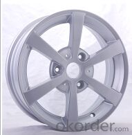 Super fashion great quality for car tyre wheel Pattern 541