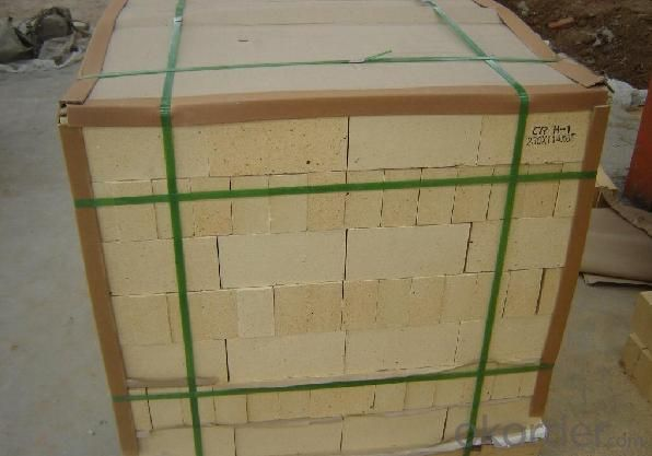 electric arc furnace refractory bricks