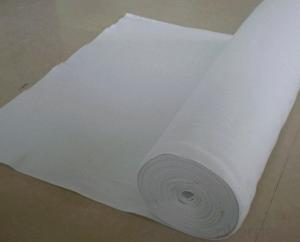 Wool felt wholesale/ hard felt sheets 6 mm/10mm