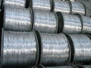 Hot selling 0.12 Aluminum Wire 5154 for braiding cable or aluminum wire mesh