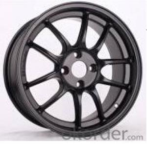 Super fashion great quality for car tyre wheel Pattern 539