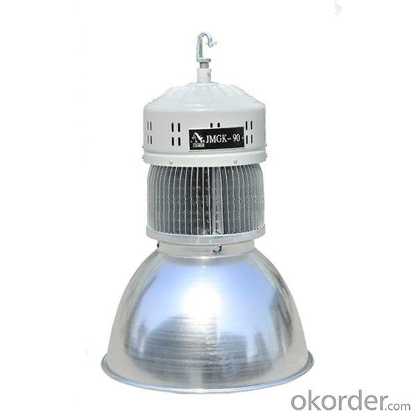 LED Indoor Highbay Lights  JMGK-90