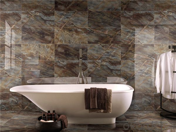 Stone Color High Glossy Formica Laminate/HPL