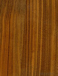 High Pressure Laminate HPL Decorative Exterior Board Wood Grain