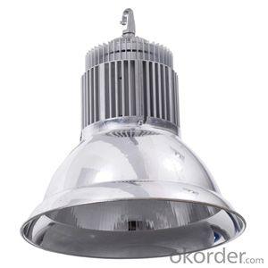 LED Indoor Highbay Lights   JMGK-120