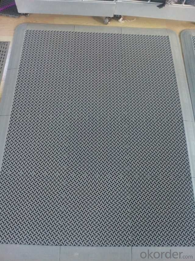 Ground Rugs, Environment-friendly,Various Sizes