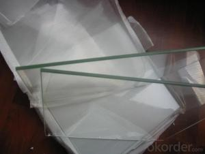 All Kinds Of Tempered Glass Curved Tempered Glass Laminated Tempered Glass Regular