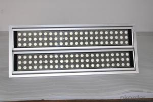 LED High Pole Light  400W  for  Sports Stadium With Top Quality