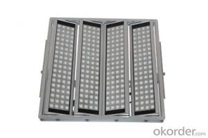 LED High Pole Light 150W Perfect for  Sports Stadium With Top Quality