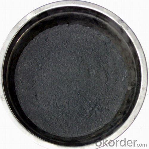 high quality carbon additive(graphite powder)